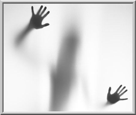 La violence domestique...