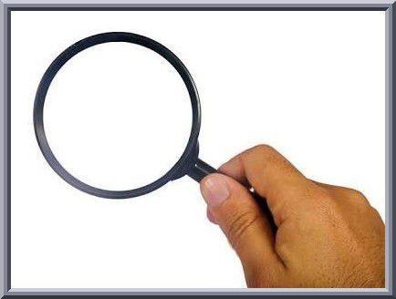 Cherche la preuve avant de croire, si tu crois avant celle-ci tu vas t'égarer (audio-vidéo)