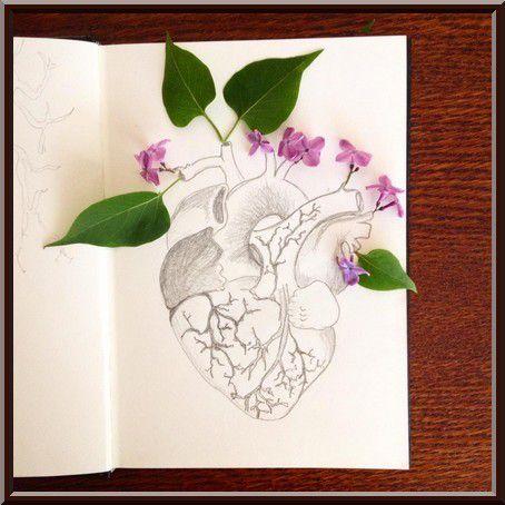 Comment  réformer mon cœur ? (audio-vidéo)