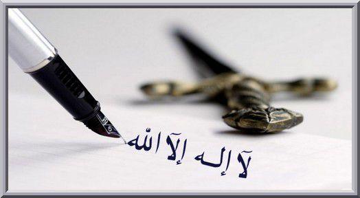 L'Islâm s'est-il répandu par l'épée ? (dossier)