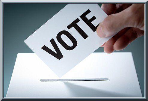 Dernière parole du Cheikh Soulayman Ar-Rouhayli concernant le vote