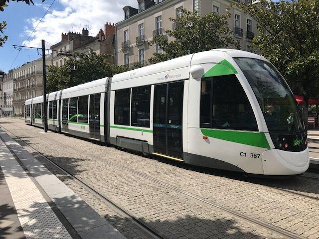 Le Voyage à Nantes, ça vous dit ?