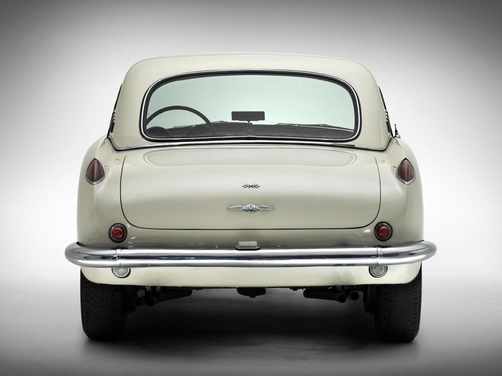 Album - Les-voitures-de-Series-1956-a-1965-vol-3