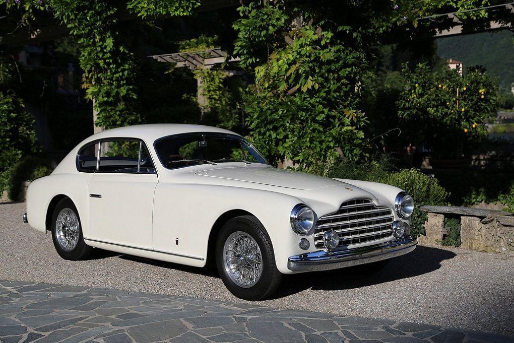 Les-voitures-de-Series-1948-a-1955- Vol-2