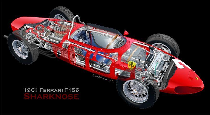Album - Eclates-de-Ferrari