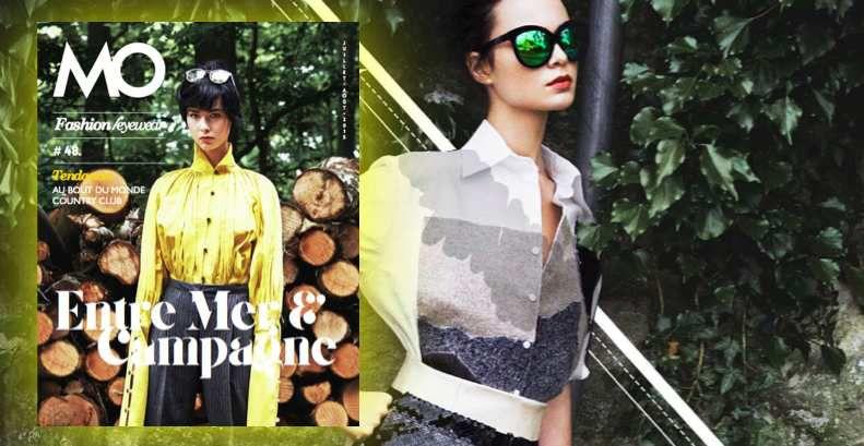 MO Fashion/Eyewear 48
