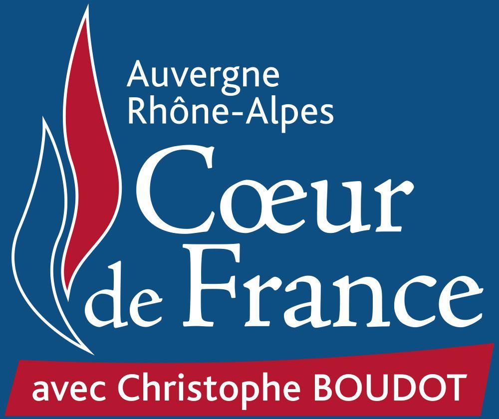 #Régionales : Tanquilou,  L. Wauquiez pactise avec l'UDI et surfe sur notre thème de campagne...