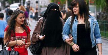 La Loire, son islamisme radical et l'état d'urgence : tout un programme