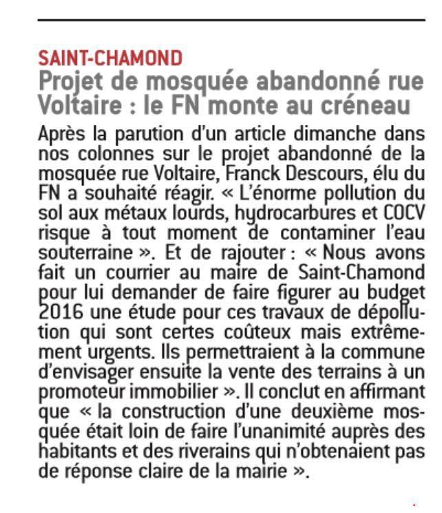 Source : Le Progrès