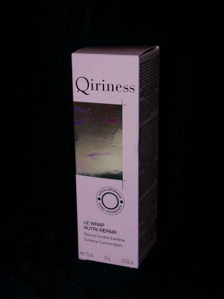 Qiriness nutri repair