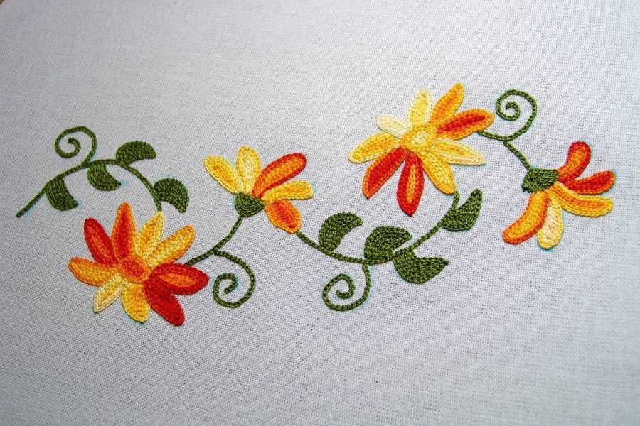 Fleurs en beauvais 02....