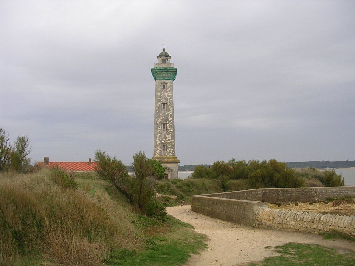 Chambre double phare st georges didonne la biscaye - Chambres d hotes meschers sur gironde ...