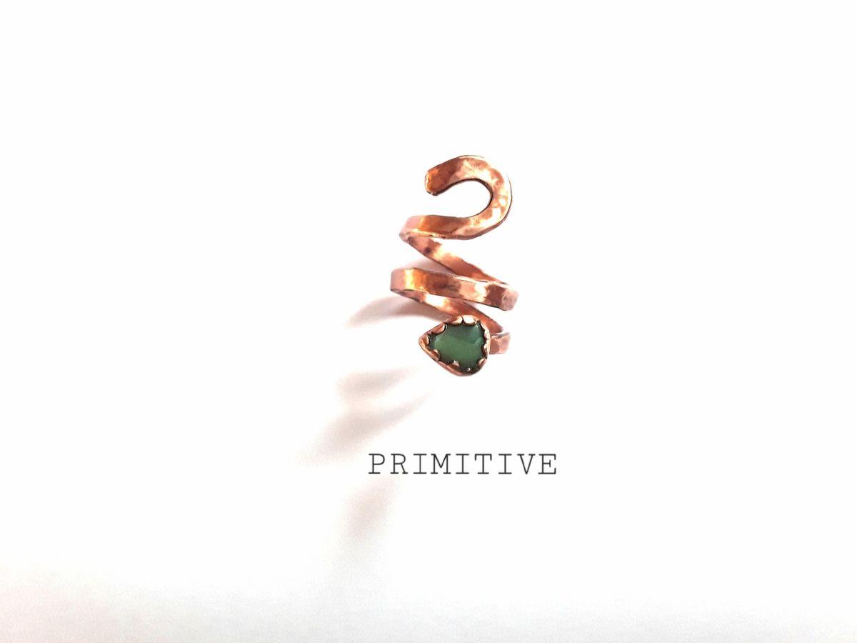 mieux choisir détails pour dernier style Boutique bijoux en cuivre et pierres de gemmes, nouveautés, bohème ...