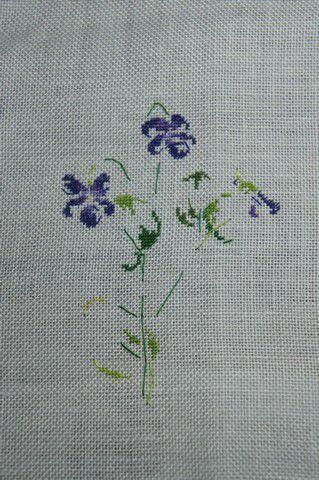 Pour Cerise Violette 4