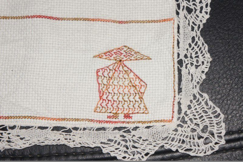 Blackwork or colorwork 02