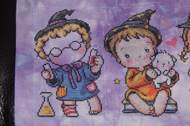 Sal Abracadabra 31