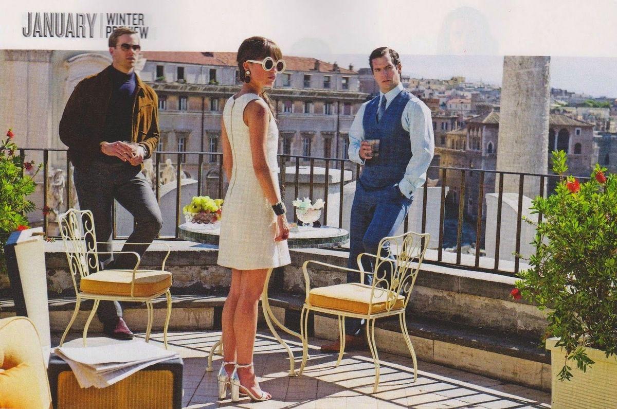 Hugh Grant Prostitutas Prostitutas Jovenes En Las Palmas
