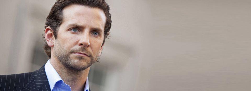 Bradley Cooper se lance dans la télé!