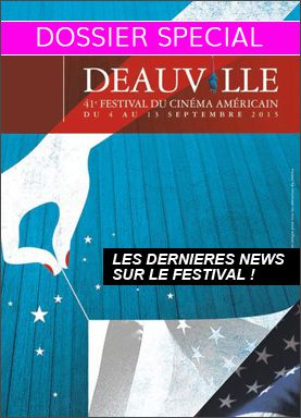 http://www.week-people.com/tag/deauville2015/