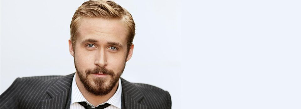 Ryan Gosling débarque dans Blade Runner2