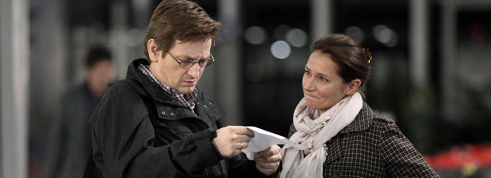 Benoit Magimel dans le nouveau film poignant d'Emmanuelle Bercot