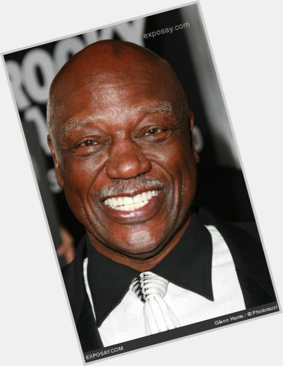 deces de tony burton