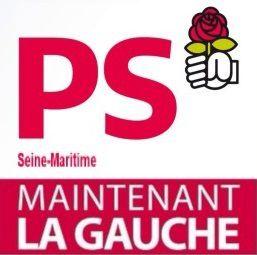 RDV sur le nouveau Blog de Maintenant la Gauche 76 : http://maintenantlagauche76.blogspot.fr