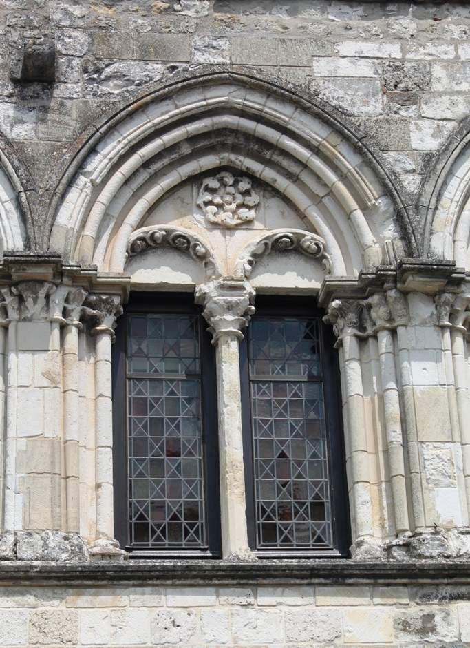 Sully et Saint-Benoît-sur-Loire