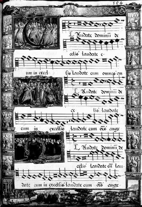 folio 154.