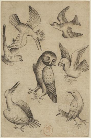 Carte à jouer, http://gallica.bnf.fr/ark:/12148/btv1b7200358m/f46.item