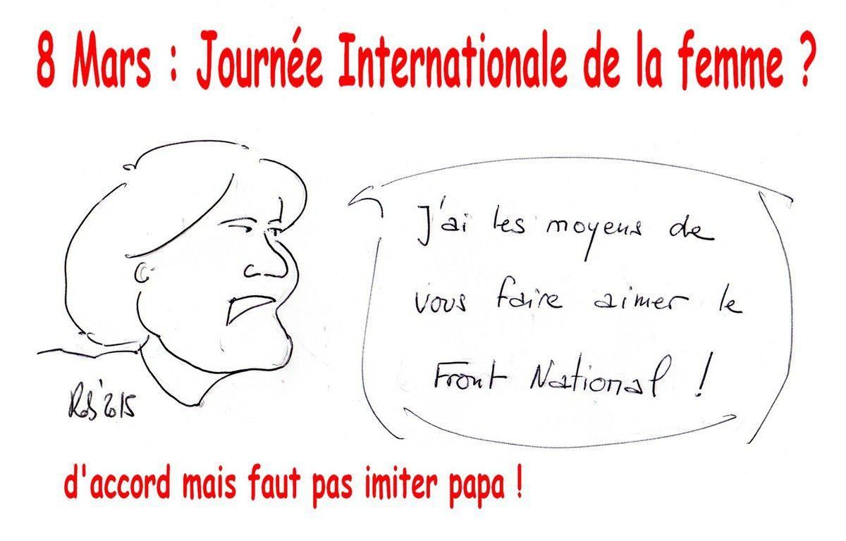 http://actu.orange.fr/politique/christine-lagarde-et-marine-le-pen-en-tete-du-palmares-des-femmes-politiques-afp_CNT00000089wMx.html.