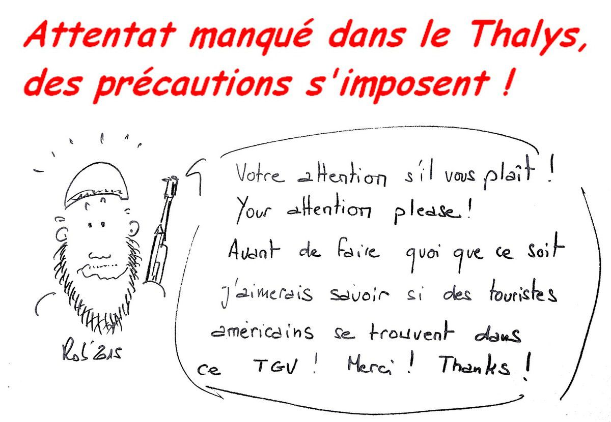 http://www.europe1.fr/faits-divers/a-bord-du-thalys-le-film-precis-dun-attentat-avorte-2505777