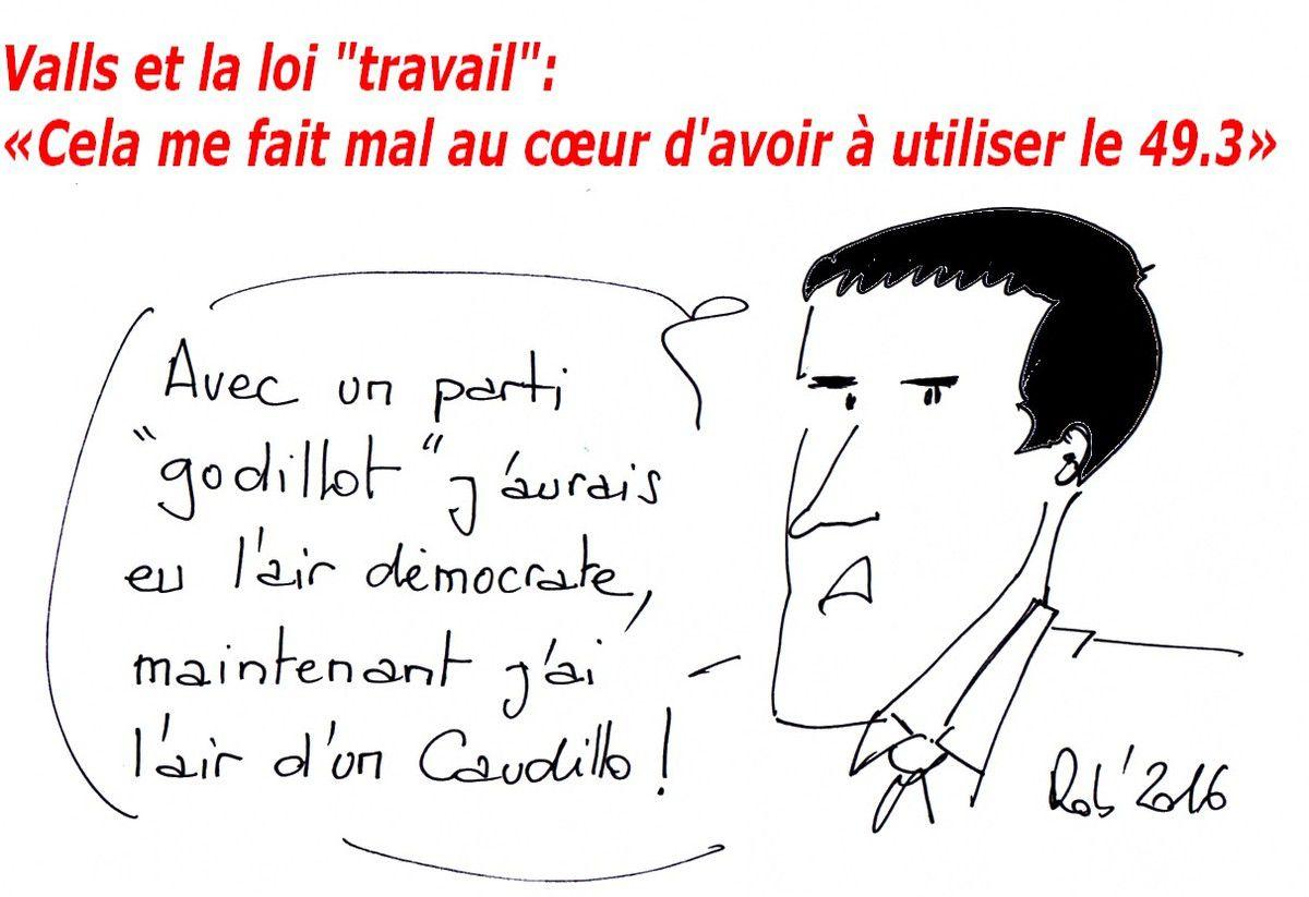 http://www.ladepeche.fr/article/2016/05/11/2342148-manuel-valls-sort-l-arme-du-49-3-3.html