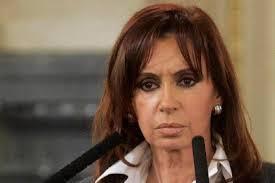 Cristina F. Kirchner imputada por encubrimiento a terroristas iraníes