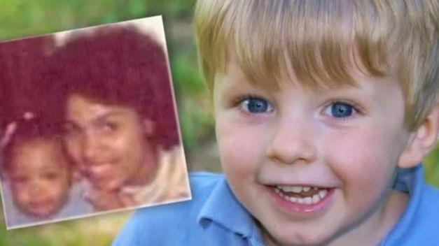 Niño de 5 años recuerda haber sido una afroamericana en una vida anterior y aporta pruebas sobre ello