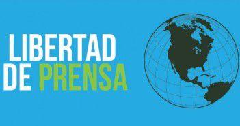 El estado de libertad de la prensa en España: 2015