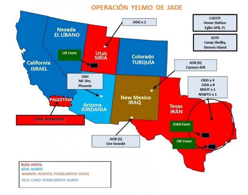 Operación Yelmo de Jade