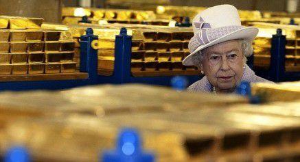 Pistas de que se avecina un evento económico nefasto de dimensiones colosales: el Banco Central de Austria pretende reptratiar el 50% de sus reservas de oro guardadas en otros países