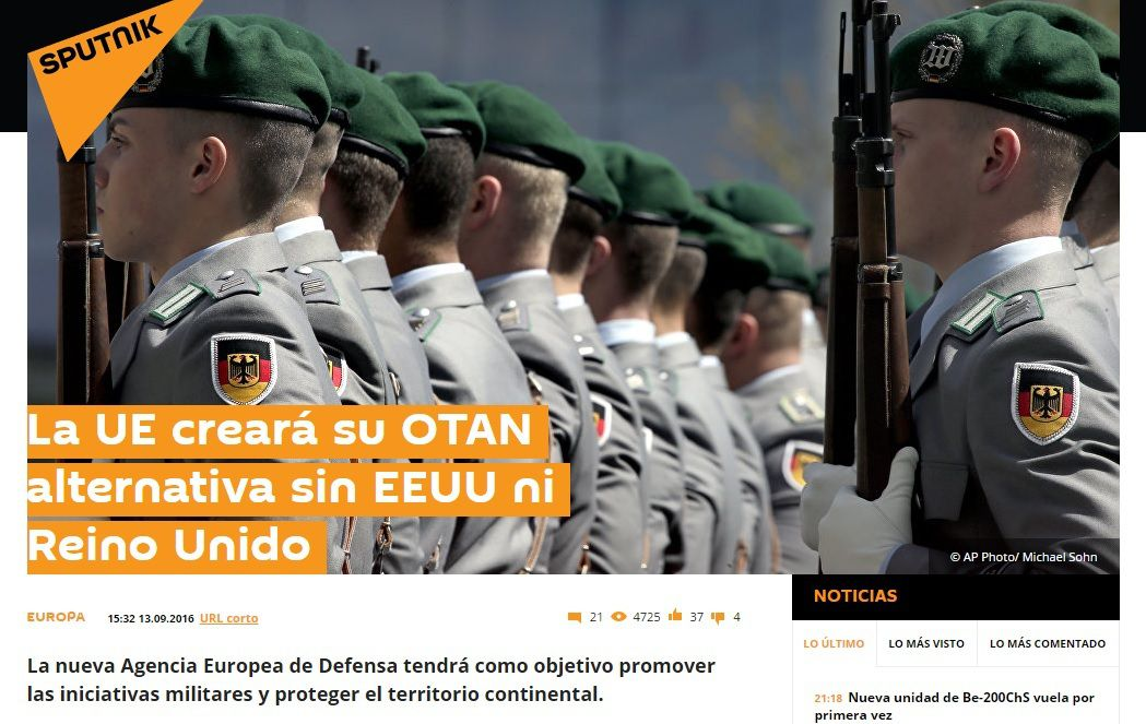 https://mundo.sputniknews.com/europa/20160913/1063431306/bruselas-politica-defensa-ejercito-europeo.html