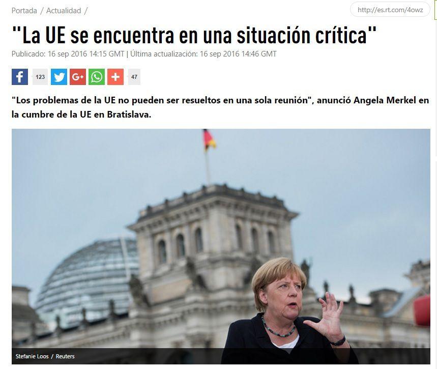 https://actualidad.rt.com/actualidad/218915-merkel-situacion-ue-critica