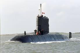 Une soirée avec l'Amiral Francois Dupont et l'ANDRH Île de France, le 27 mai prochain...