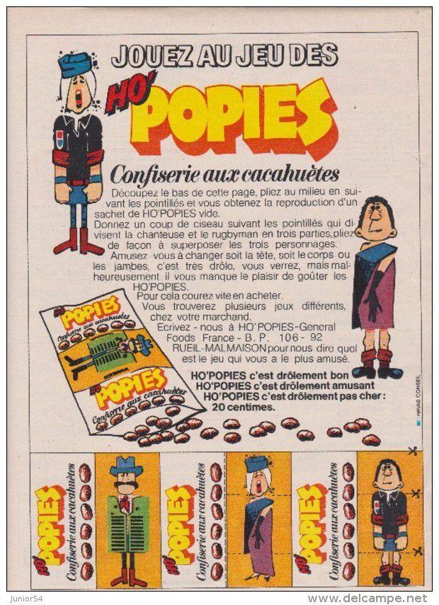 Délicieux  souvenirs  : les  bonbons  de  notre  enfance