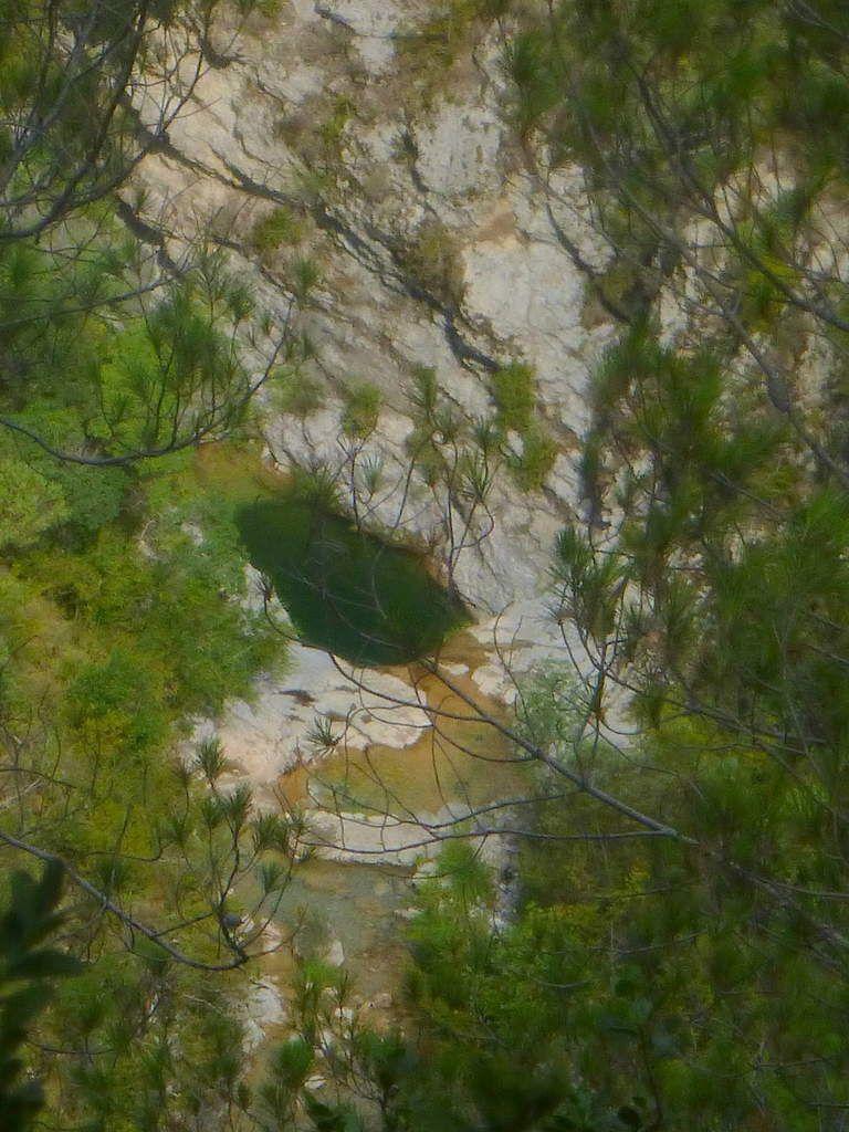 Ruisseau Audin