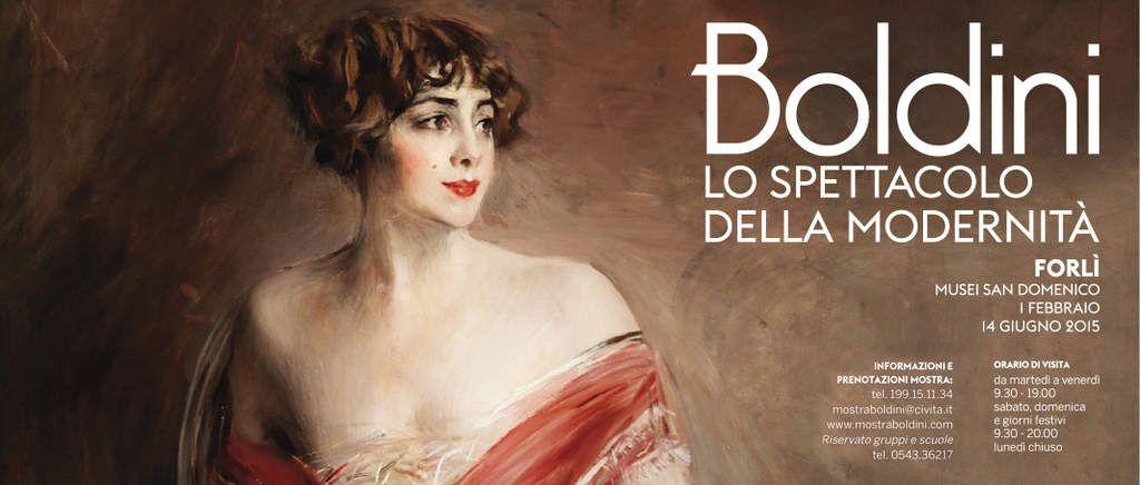 Giovanni Boldini et quelques unes de ses modèles... -1-
