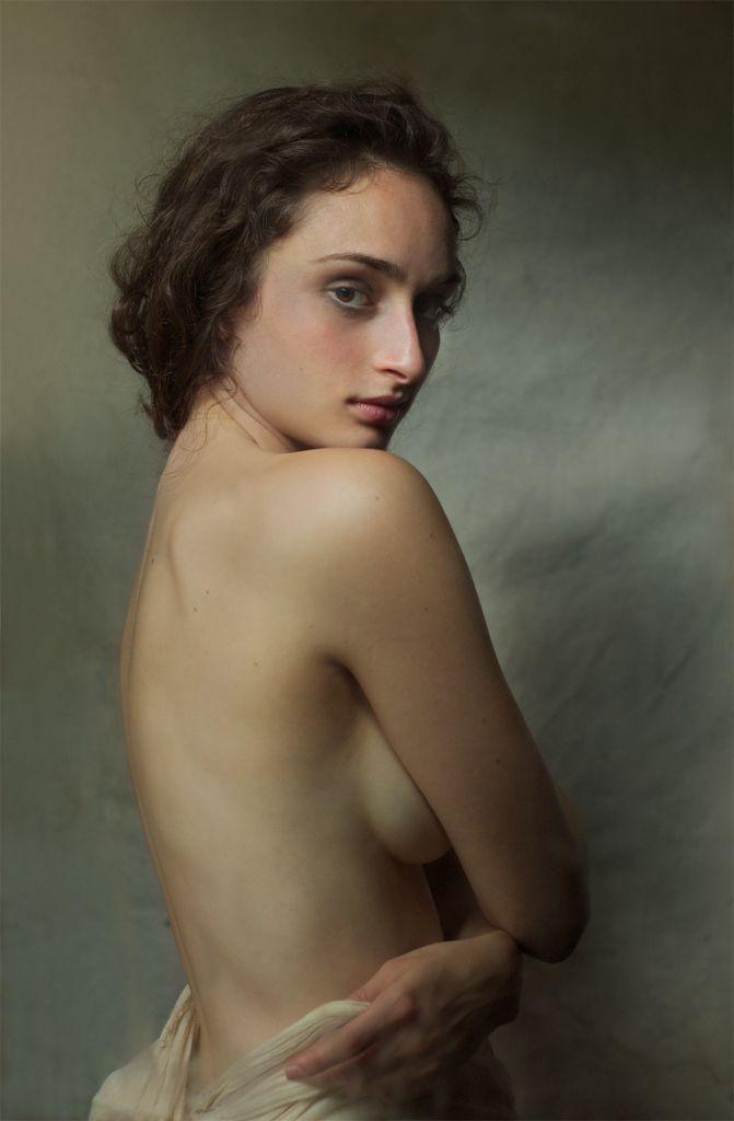 Photo-femme