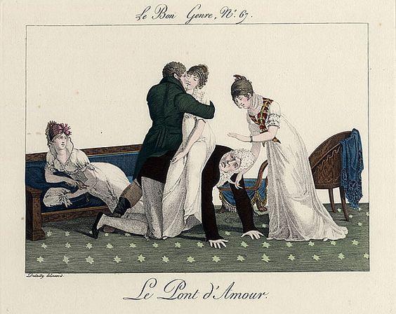 Des ''jeux en société'' au XIXe siècle