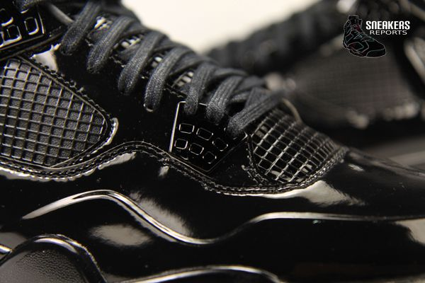 Nike Air Jordan 11LAB4