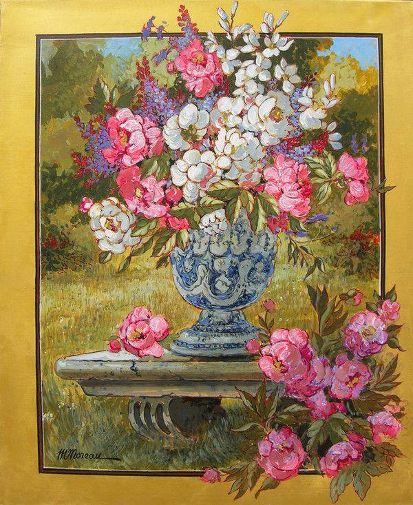Gifs : Fleurs 15