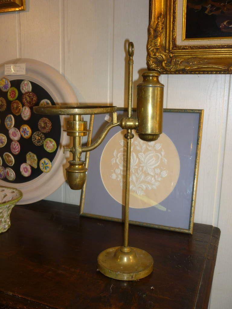 Le Ou Vendre Carcel De Lampe Jadis Quinquet À Blog k08XNnwOP