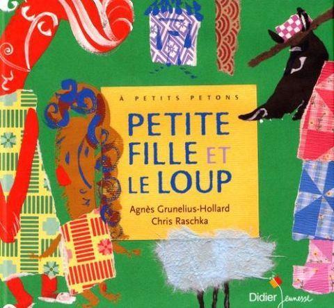 Contes Série Didier Jeunesse! Coups de coeur!!!!!!!!!!!